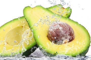 Waarom is avocado gezond