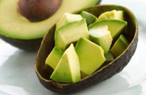 Waarom avocado gezond
