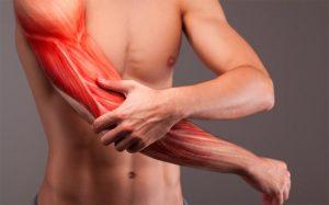 Wat is spierpijn en hoe kan je het verminderen? Alles dat je moet weten