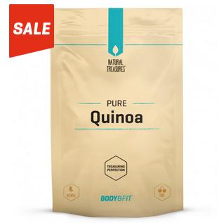 Pure Quinoa 500 gram Image