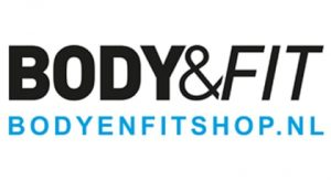 Body & Fit Shop