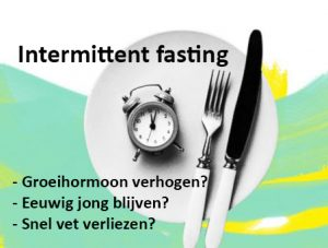 Intermittent Fasting3