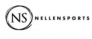 Nellensports