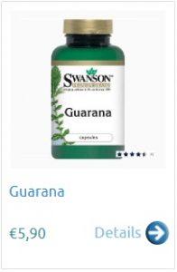 Guarana kopen