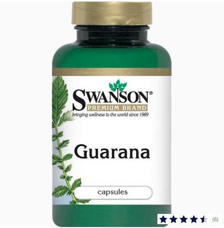 Guarana Image