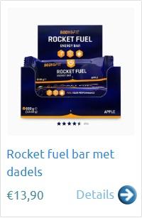 Dadel energy bar kopen